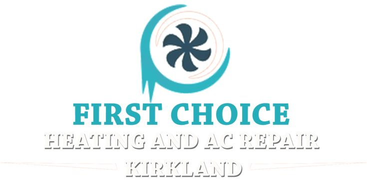 Looking for air conditioning technicians in Kirkland? First Choice Heating And AC Repair Kirkland provides excellent service around the clock! Contact us for emergency response. #HeatingAndAirConditioningKirkland #ACRepairKirklandWA #KirklandHeatingAndAirConditioning #KirklandHeatingAndCooling