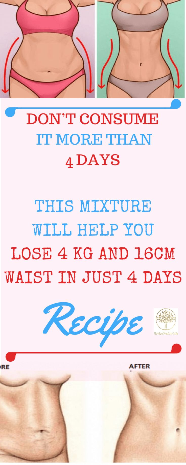 Weight loss diet plan week