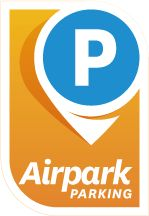 Airpark parking