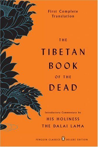 attaining liberation when death is near in the tibetan book of the dead Mary magdalene's near-death experience :  according to the tibetan book of the dead, on the seventh day after death there appears the knowledge-holding deities.