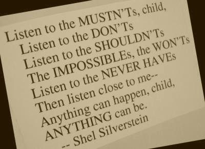 .: This Man, Remember This, Childhood Memories, Child Rooms, Favorite Quotes, Poem, Shel Silverstein, Shelsilverstein, Kids Rooms