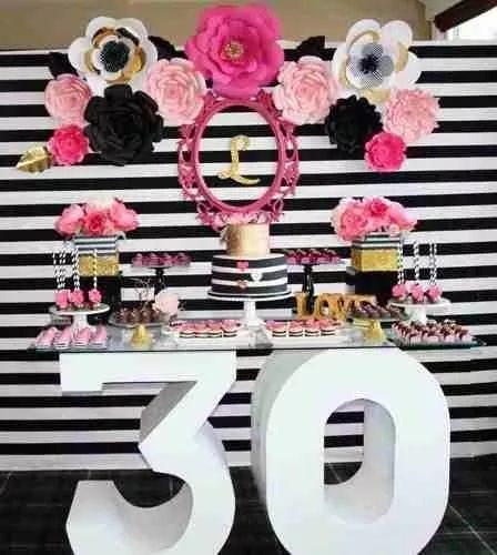 flores de papel, bodas, fotos, vintage, fiestas, candy bar..