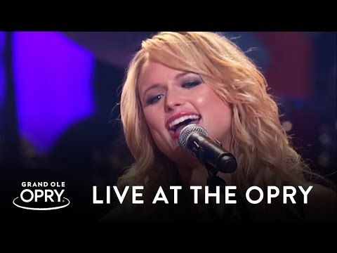 "Blake Shelton and Miranda Lambert - ""Home"" | Live at the Grand Ole Opry | Opry - YouTube"