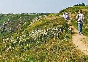 Guernsey, Channel Islands – Guernsey Holidays - VisitGuernsey