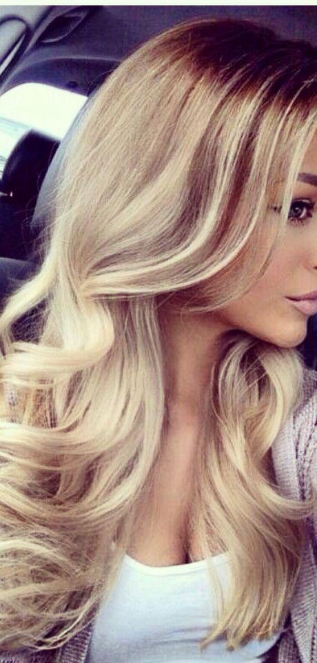 ❤️ #peinados #cabello