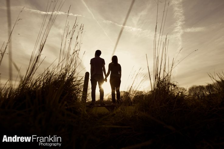 Pre wedding shoot, engagement shoot, Happy Valley by Andrew Franklin Photography, www.andrewfranklin.co.uk