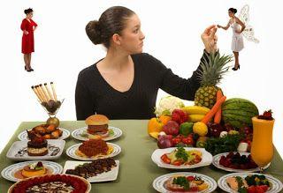 OΛΑ ΘΕΣΣΑΛΟΝΙΚΗ !!!: Δίαιτα των μονάδων: Όλες οι απαραίτητες πληροφορίε...