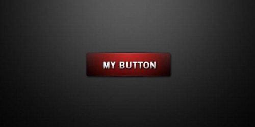 40+ Best Photoshop Tutorials for Creating Buttons and Badges