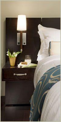 Grande Rockies Resort - Hotel Rooms - Canmore's Premiere Resort Destination