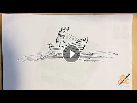 Pokepicasso 45 Seconds To Draw Every Pokemon