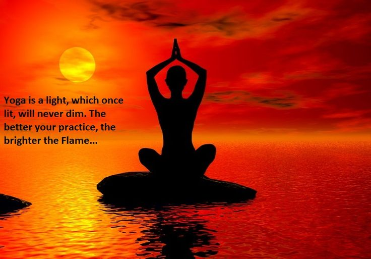 Don't forget celebrating 21st june as International Yoga Day...
