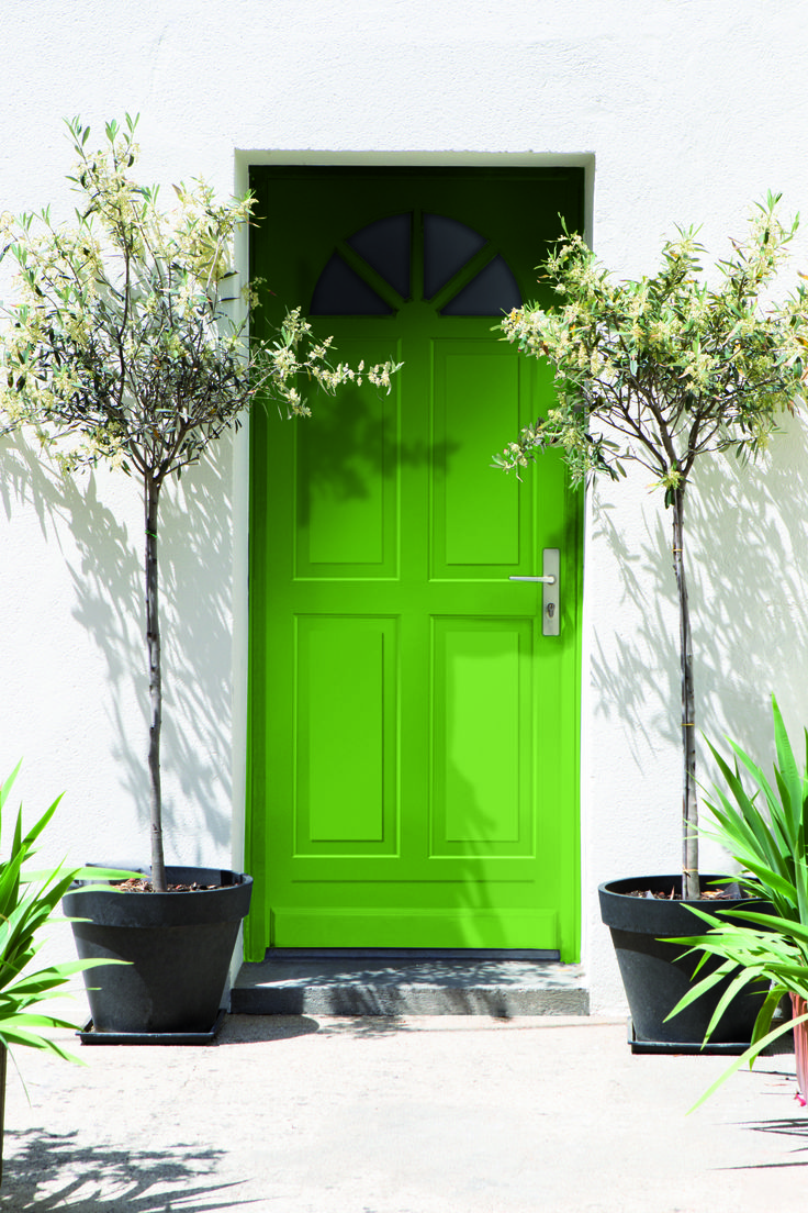 best greenery pantone colour of the year images on