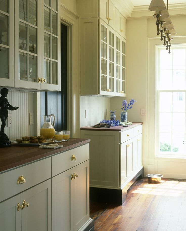 Beaded Kitchen Cabinets: Best 25+ Bead Board Cabinets Ideas Only On Pinterest