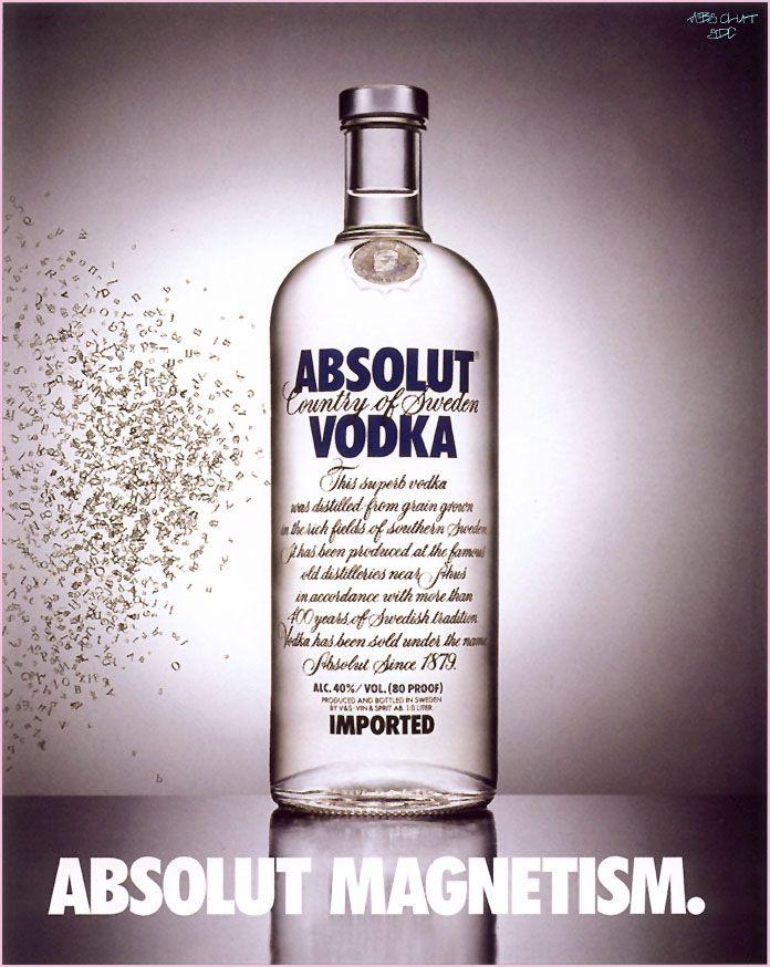 8ea7e0aadeff2b07f2edf38d9763ab85 absolut vodka bottle 333 best absolut vodka ads images on pinterest absolut vodka,Absolut Vodka Meme