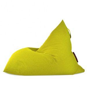 Razz Sitzsack - Grün