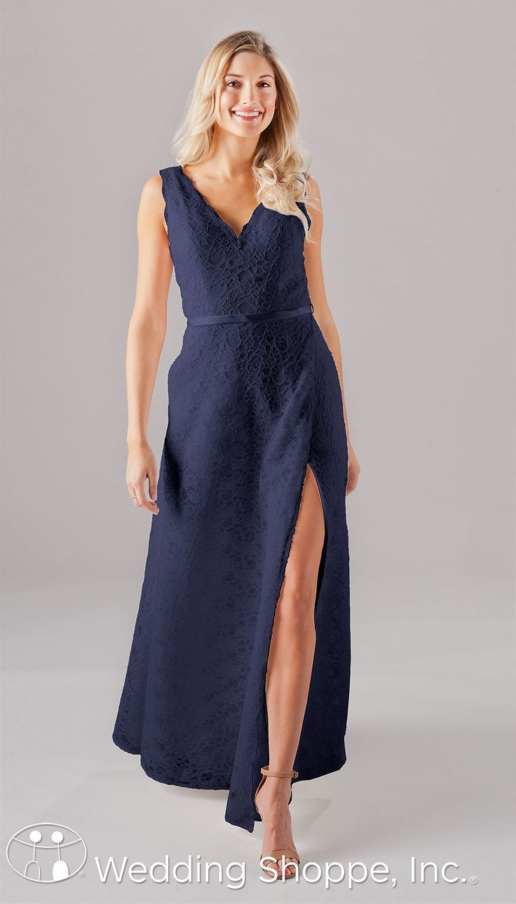 236 best kennedy blue dresses accessories images on pinterest kennedy blue eleanor lace bridesmaid dress long lace bridesmaid dress v neck bridesmaid ombrellifo Images