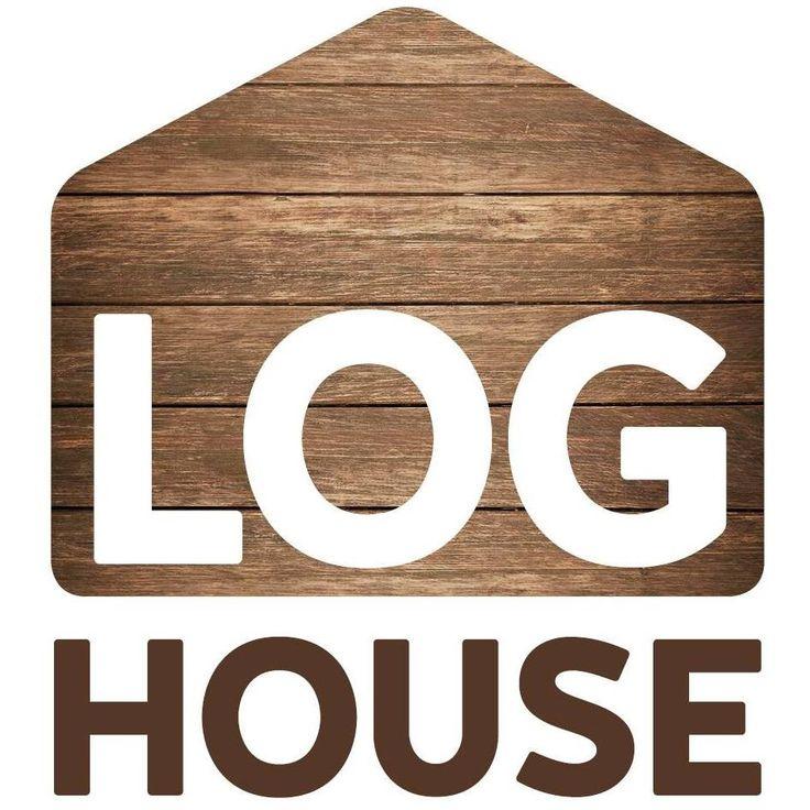 log cabins, log houses, log cabins ireland, log houses ireland, cheap log cabins, eco houses, eco homes