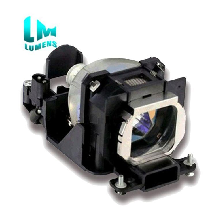 >> Click to Buy << High Quality ET-LAC80 / ETLAC80 Projector Lamp Housing DLP LCD for Panasonic PT-LC56 PT-LC76 PT-LC76U PT-LC80  PT-U1S66 PT-U1X66 #Affiliate