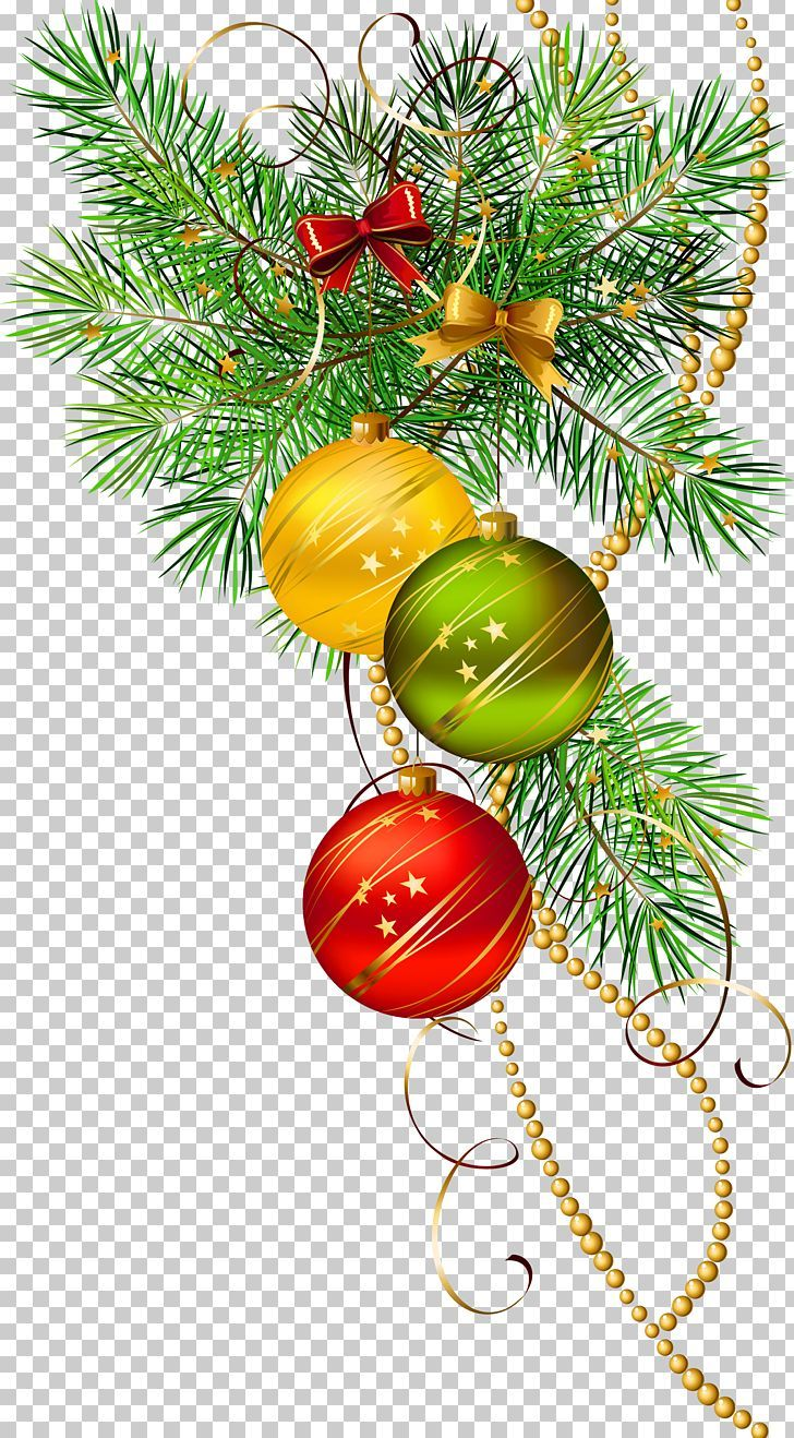 Christmas Ornament Icon Png Ball Balls Branch Christmas Christmas Balls Christmas Images Christmas Icons Merry Christmas Pictures