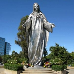 """Good Friday Reflection- """"Woman, here is your son, here is your mother."""" « St Dominic's Catholic Church Benicia, CA St Dominic's Catholic Church Benicia, CA"""