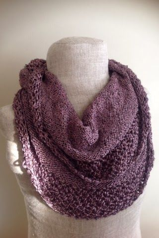 54 Best Crafts Images On Pinterest Head Scarfs Hand Crafts And