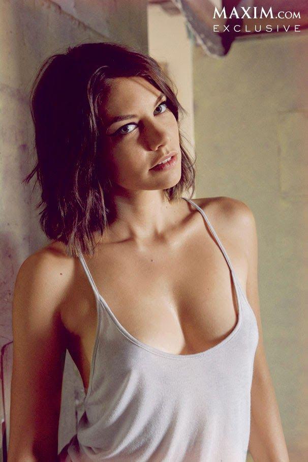 Lauren-Cohan-Maxim-7.jpg (606×908)
