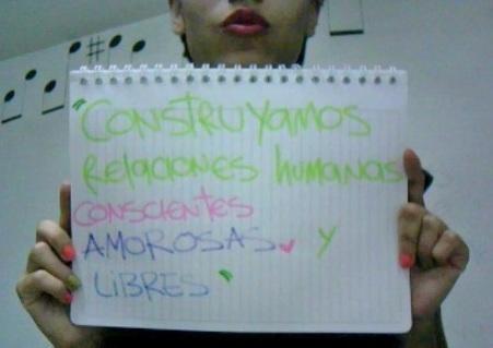 2013 01 23 Eliana #RevoluciónErótica