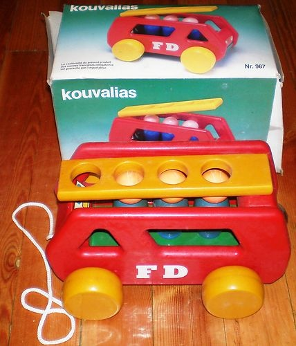 Best images about wooden toys on pinterest push