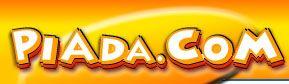 O melhor site de piadas do Brasil! Milhares de piadas, vídeos engraçados e trotes divertidos para te divertir! Piada! Diversão! Piada.com