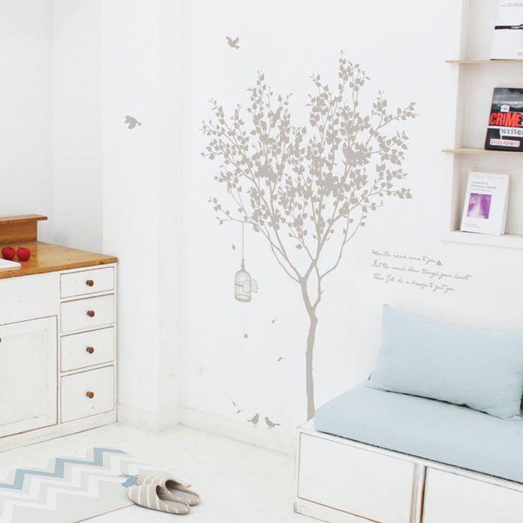 ◆簡単に貼ってあっという間にデザイナーズインテリアに!壁(エンボスもOK)はもちろん、窓ガラスや鏡・家具などにも貼れる転写式のウォールステッカー。安っぽく見えるシール式とは違い高級感があります!あなたの部屋がカフェのようにオシャレに変身♪◆リビングや子供部屋、寝室、キッチン、バスルームやトイレなど様々なシーンに活躍!自宅のインテリアだけでなく、カフェや店舗のインテリアとしても幅広くご利用いただいております。◆タグ◆インテリアシール DIY リフォーム 壁ステッカー 壁紙 インテリアステッカー