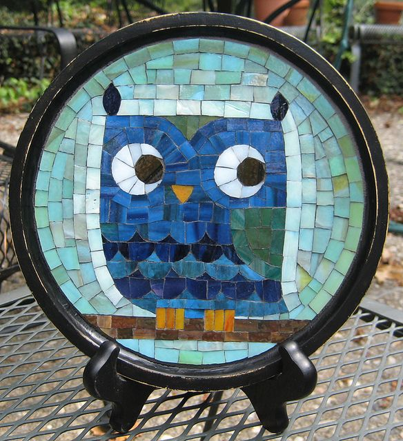 Owl | Flickr – Condivisione di foto!