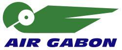 2006, Air Gabon, Libreville, Gabon #AirGabon (L19566)