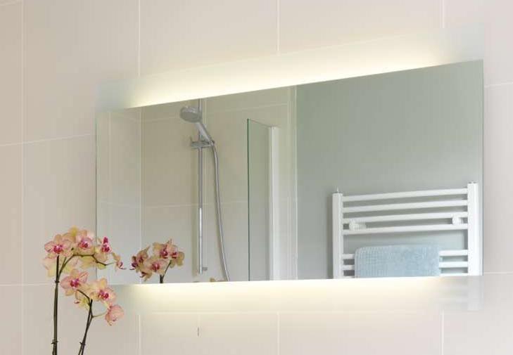 86 best bathroom lights images on Pinterest | Bathroom lighting ...