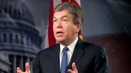 Senator Roy Blunt introduces amendment to allow any employer to deny any medical coverage