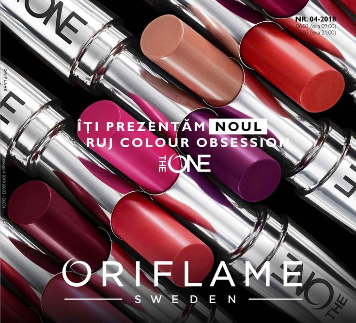 """Inscrie-te si inceppa afacere ta!  Da se poate ❤️👜🔝 <iframe src=""""https://ro.oriflame.com/business-opportunity/become-consultant?sc_device=Blog&potentialSponsor=1018715"""" scrolling=""""no"""" frameborder=""""0"""" width=""""450"""" height=""""1400""""></iframe>"""