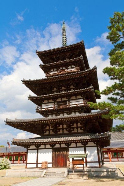 17 Best images about Japan on Pinterest  Kyoto japan ...