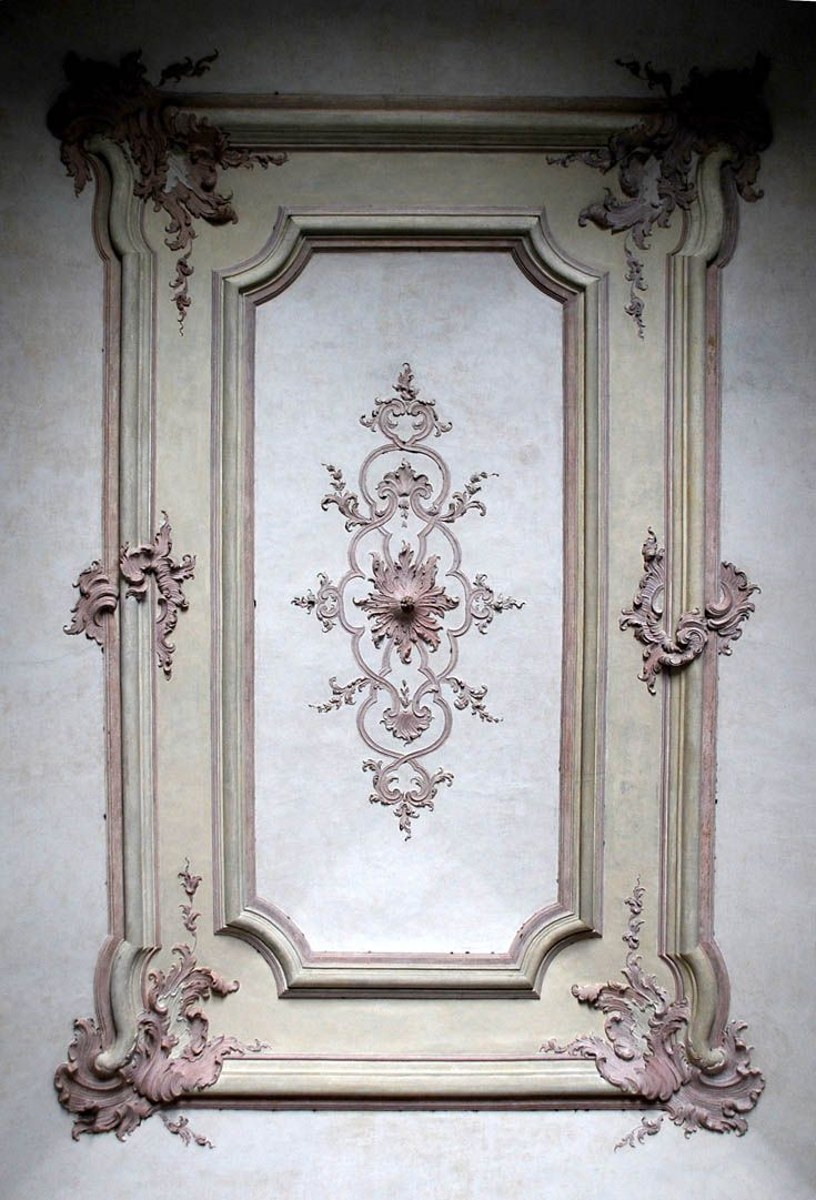 1632 best ceiling details images on pinterest | architecture