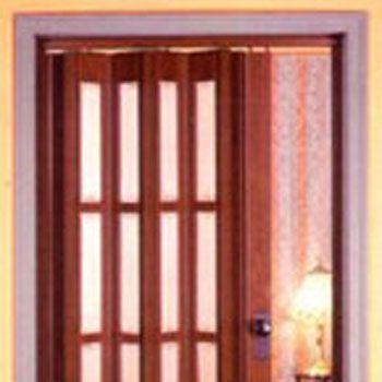 Puertas Plegables Peru, Puertas Plegables de Pvc, Puertas Plegables de Madera, Puertas Plegables de Plastico, Puertas Plegadizas, Puertas Plegables de interiores, exteriores, Puertas Plegables de Paneles. Puertas Plegables Imitacion a Madera.