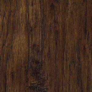 Pics Of Dark Laminate Flooring