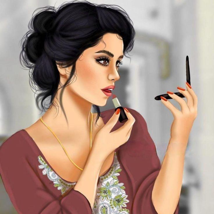صور كرتون خلفيات كرتون صور كرتونية خلفيات كرتونية صور افلام كرتون خلفيات كرتونيه صورافلام كرتون صور شخصيات كارت In 2021 Beautiful Girl Drawing Girly Art Girly Wall Art