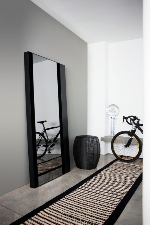 33 best Mirror Mirror On The Wall images on Pinterest | Mirror ...