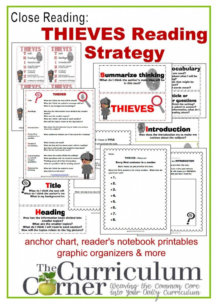 reading strategies worksheet Close reading strategies showing top 8 worksheets in the category - close reading strategies some of the worksheets displayed are a close look at close reading, close reading handout doc, close reading work, using close reading strategies with young children, close reading in elementary classrooms, close reading strategy tool kit basic statements or, close reading versus reading.