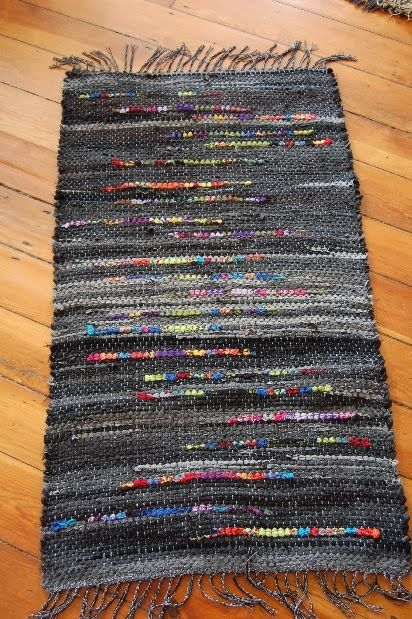 60 best the union loom images on pinterest weaving closure weave crazy as a loom april 2010 fandeluxe Choice Image