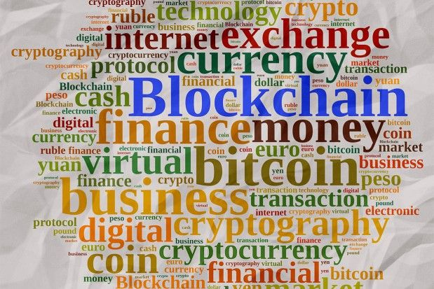 Guide to blockchain for trade finance