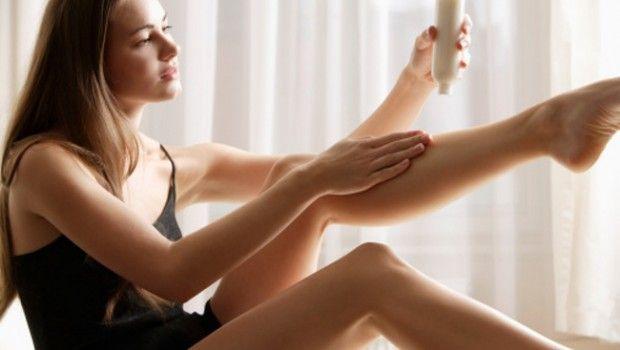 Curare la cellulite con tanti rimedi naturali fai da te