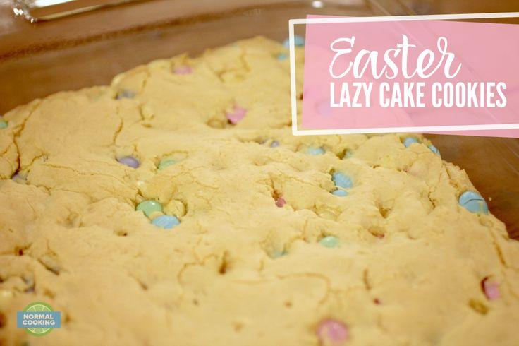 lazy cake cookies the 25 best lazy cake ideas on chocolate 5435