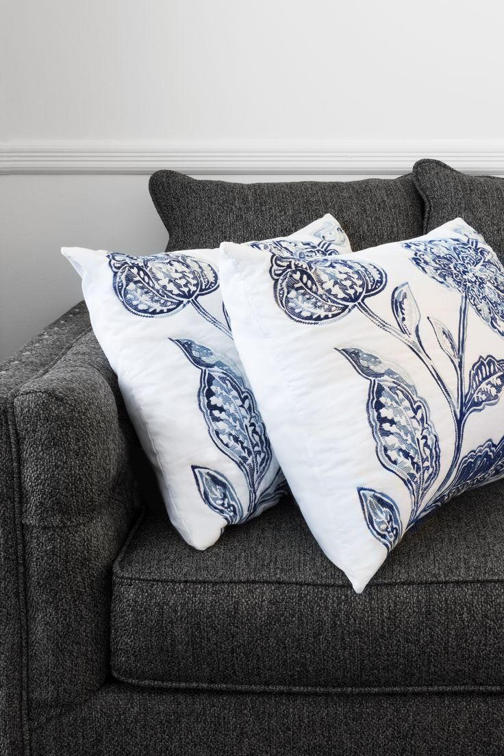 Bedding jardin collection bedding collections bed amp bath macy s - Clayra Bedding Collection Croscill Bedding White Blue Shams Lifestyle Croscill Beddingbedding Collectionseditorial