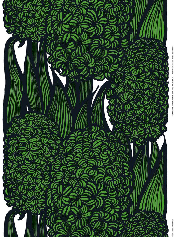 401 best Marimekko images on Pinterest   Marimekko fabric, Cotton ...