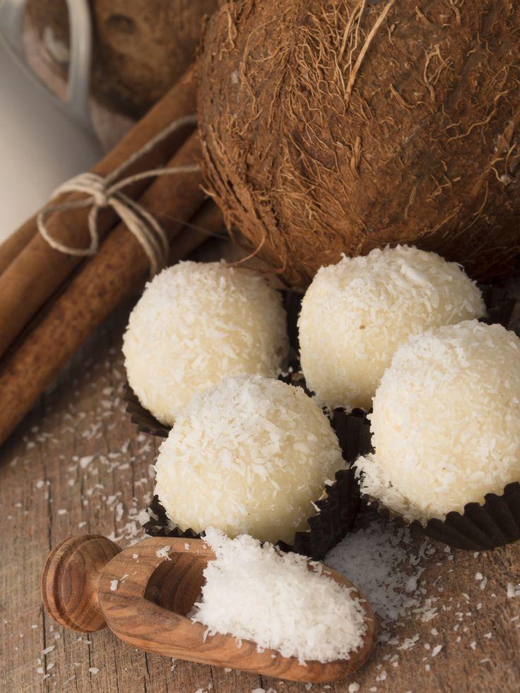 ricetta-biscotti-cocco-veloce-solo-3-ingredienti (4)