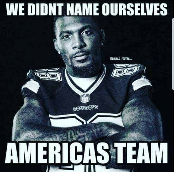 Packers V Cowboys Memes Images In Tamil